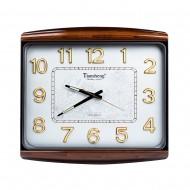 Часы настенные 52х46