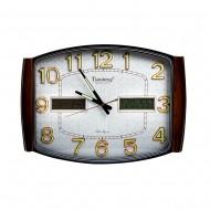 Часы настенные 50х36