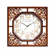 Часы настенные 40х40