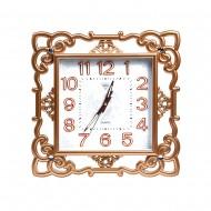 Часы настенные 43х43 см