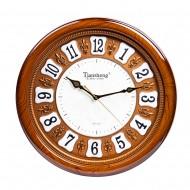Часы настенные 46х46 Круглые