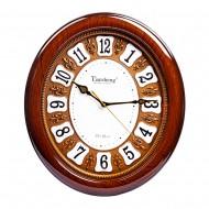 Часы настенные 48х42
