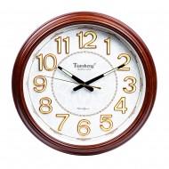 Часы настенные 42х42 см