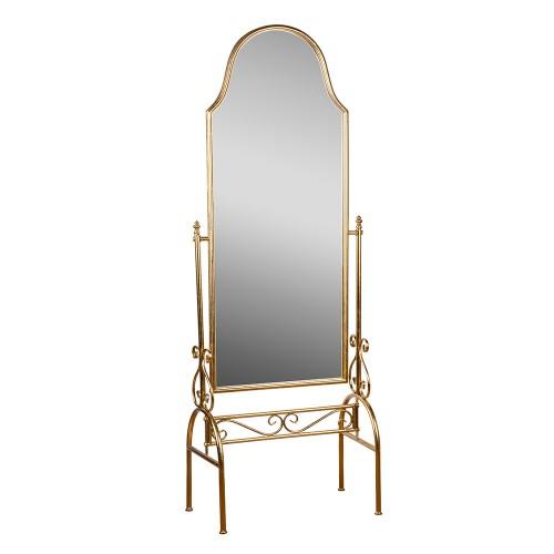 Зеркало напольное 55х159х33 см