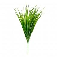 Искусственная Зелень Трава 50 см