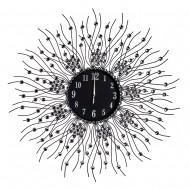 Часы настенные 75х75 см