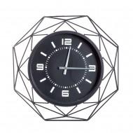 Часы настенные 40х40 см