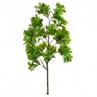 Искусственное дерево Дуб 1.8 м