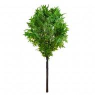 Искусственное дерево Клён 2,5 м
