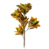 Цветы искусственные  80 см