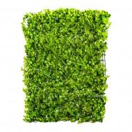 Трава искусственная 40х60 см