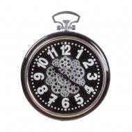Часы настенные 60х50 см